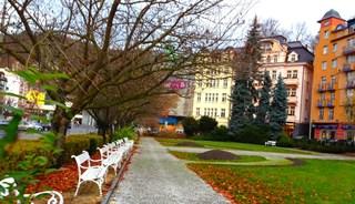 Фото Театральная площадь