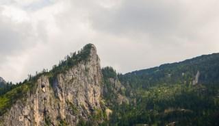 Превью фото о Природном парке Унтерсберг