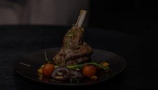 Превью фото о Ресторане «Šventaragio sodas»