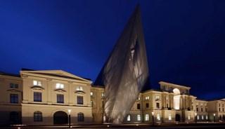 Фото Военно-исторический музей