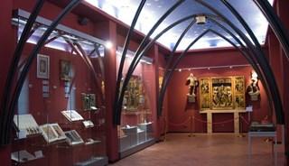 Превью фото о Историческом музее